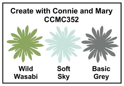 CCMC352