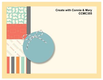 CCMC355