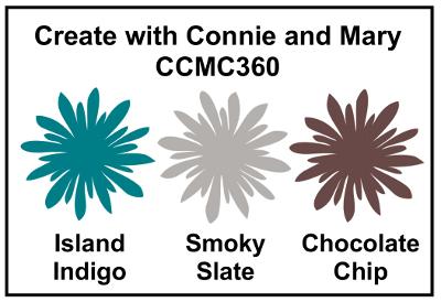 CCMC360