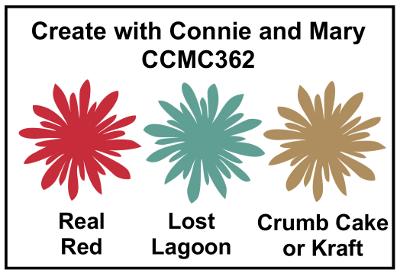 CCMC362