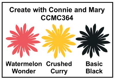 CCMC364