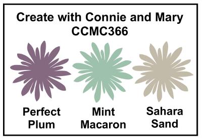 CCMC366