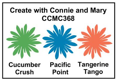 CCMC368