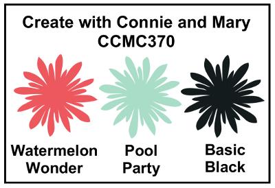 CCMC370