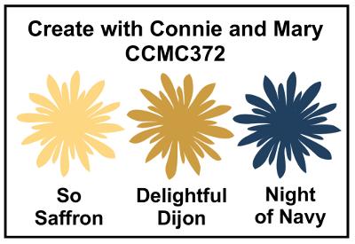 CCMC372