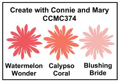 CCMC374
