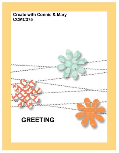 CCMC375
