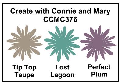 CCMC376