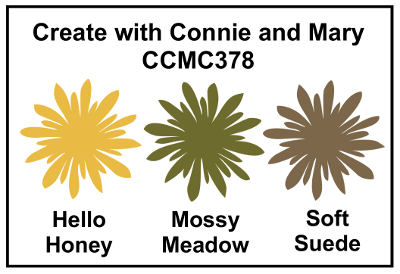 CCMC378