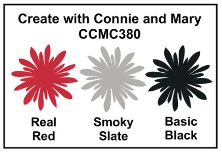 CCMC380