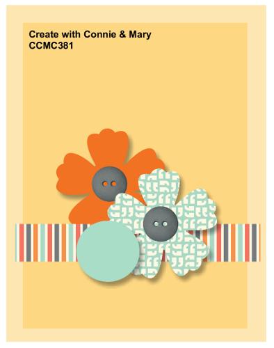 CCMC381