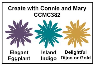 CCMC382