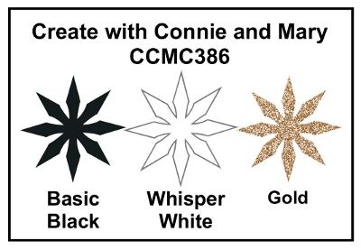 CCMC386