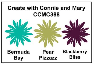 CCMC388